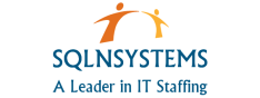 SQLN Systems | IT Applications Staffing Services | IT Direct Placement Services